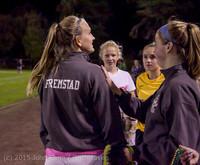 8072 VIHS Girls Soccer Seniors Night 2015 101515