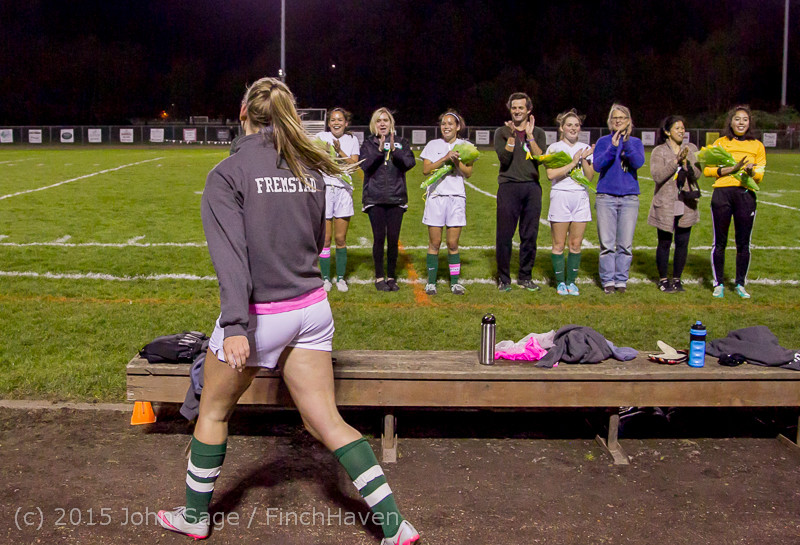 8075 VIHS Girls Soccer Seniors Night 2015 101515