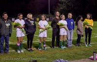 8097 VIHS Girls Soccer Seniors Night 2015 101515