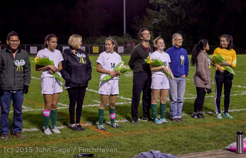 8097 VIHS Girls Soccer Seniors Night 2015 101515