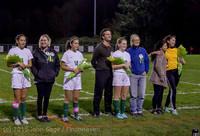 8101 VIHS Girls Soccer Seniors Night 2015 101515