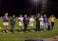8105 VIHS Girls Soccer Seniors Night 2015 101515