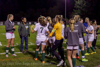 8112 VIHS Girls Soccer Seniors Night 2015 101515