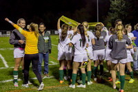 8114 VIHS Girls Soccer Seniors Night 2015 101515