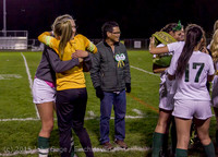 8123 VIHS Girls Soccer Seniors Night 2015 101515