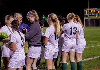 8144 VIHS Girls Soccer Seniors Night 2015 101515