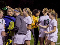 8147 VIHS Girls Soccer Seniors Night 2015 101515