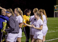 8148 VIHS Girls Soccer Seniors Night 2015 101515