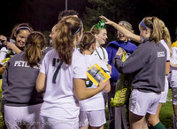 8152 VIHS Girls Soccer Seniors Night 2015 101515