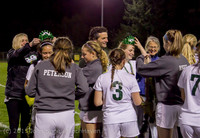 8157 VIHS Girls Soccer Seniors Night 2015 101515