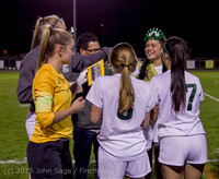8162 VIHS Girls Soccer Seniors Night 2015 101515