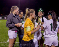 8165 VIHS Girls Soccer Seniors Night 2015 101515
