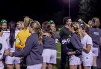 8172 VIHS Girls Soccer Seniors Night 2015 101515