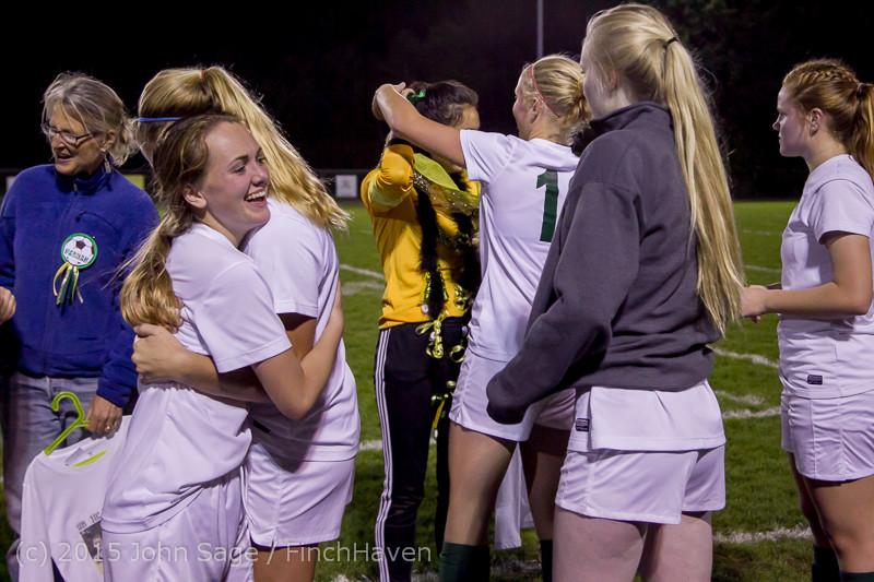 8193 VIHS Girls Soccer Seniors Night 2015 101515
