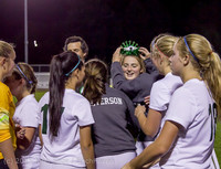 8229 VIHS Girls Soccer Seniors Night 2015 101515
