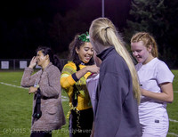 8233 VIHS Girls Soccer Seniors Night 2015 101515