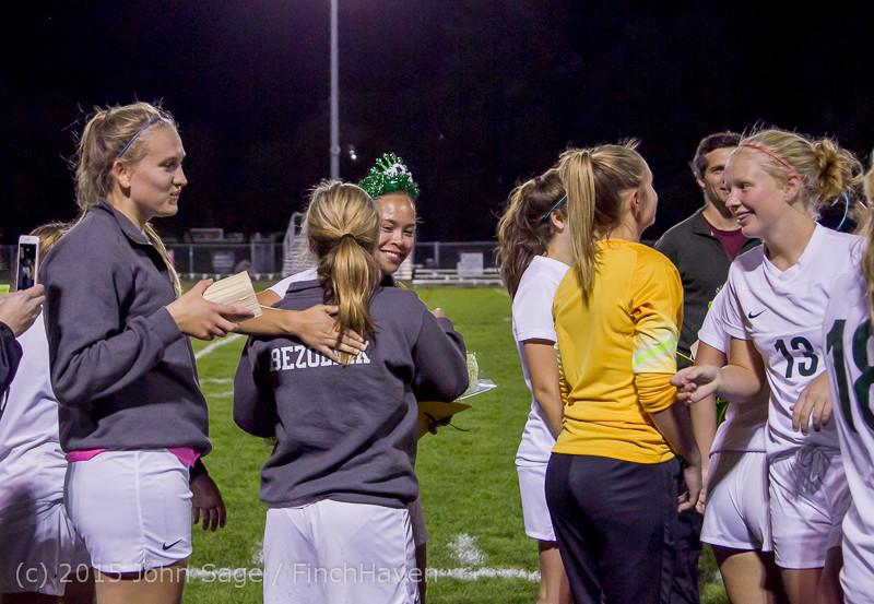 8241 VIHS Girls Soccer Seniors Night 2015 101515