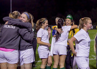 8247 VIHS Girls Soccer Seniors Night 2015 101515