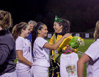 8251 VIHS Girls Soccer Seniors Night 2015 101515