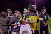 8267 VIHS Girls Soccer Seniors Night 2015 101515