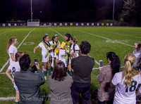 8274 VIHS Girls Soccer Seniors Night 2015 101515