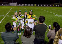 8282 VIHS Girls Soccer Seniors Night 2015 101515