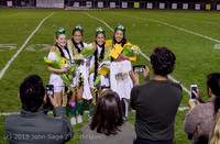 8283 VIHS Girls Soccer Seniors Night 2015 101515