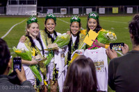 8285 VIHS Girls Soccer Seniors Night 2015 101515