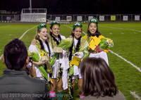 8308 VIHS Girls Soccer Seniors Night 2015 101515
