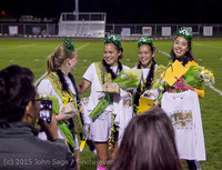 8316 VIHS Girls Soccer Seniors Night 2015 101515