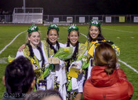 8328 VIHS Girls Soccer Seniors Night 2015 101515