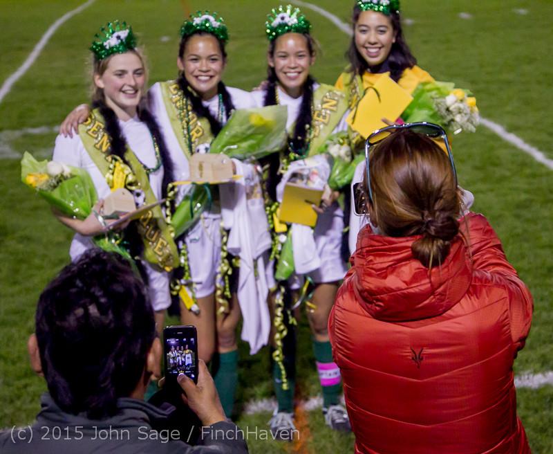 8334 VIHS Girls Soccer Seniors Night 2015 101515