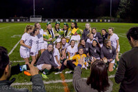8343 VIHS Girls Soccer Seniors Night 2015 101515