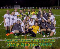8348-logo VIHS Girls Soccer Seniors Night 2015 101515