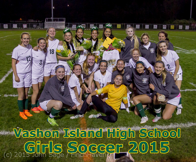 8348-logo_VIHS_Girls_Soccer_Seniors_Night_2015_101515