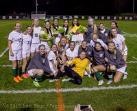 8348 VIHS Girls Soccer Seniors Night 2015 101515