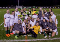 8359 VIHS Girls Soccer Seniors Night 2015 101515