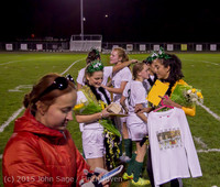 8374 VIHS Girls Soccer Seniors Night 2015 101515