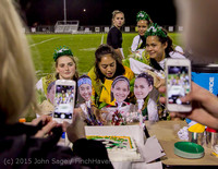 8397 VIHS Girls Soccer Seniors Night 2015 101515