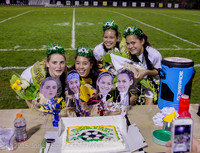 8418 VIHS Girls Soccer Seniors Night 2015 101515
