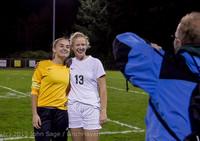 8423 VIHS Girls Soccer Seniors Night 2015 101515