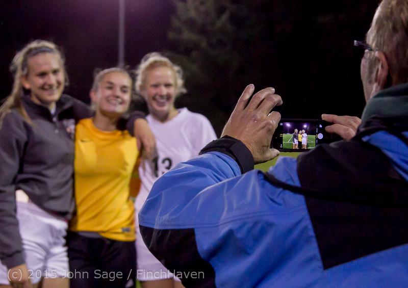 8434 VIHS Girls Soccer Seniors Night 2015 101515
