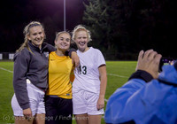 8439 VIHS Girls Soccer Seniors Night 2015 101515