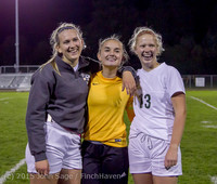 8444 VIHS Girls Soccer Seniors Night 2015 101515