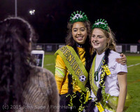 8446 VIHS Girls Soccer Seniors Night 2015 101515