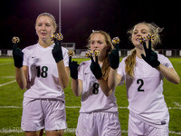 8450 VIHS Girls Soccer Seniors Night 2015 101515