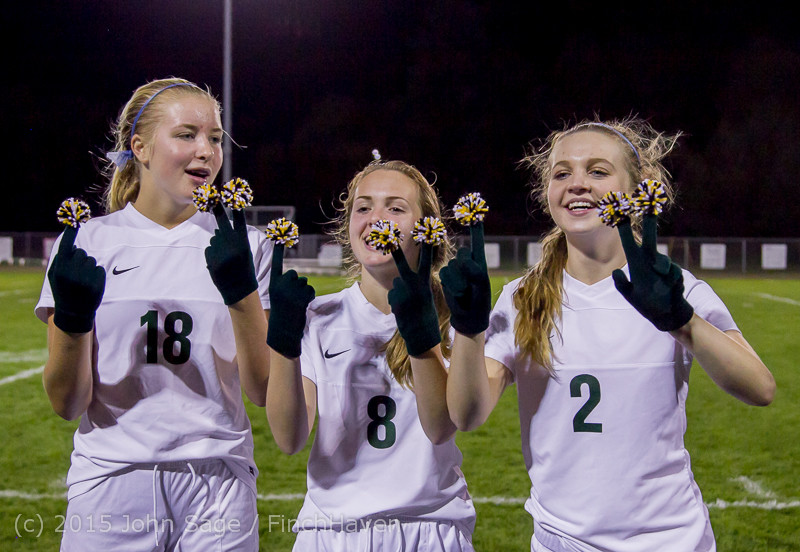 8457 VIHS Girls Soccer Seniors Night 2015 101515