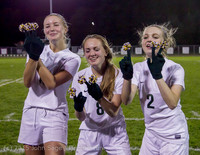 8468 VIHS Girls Soccer Seniors Night 2015 101515