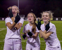 8470 VIHS Girls Soccer Seniors Night 2015 101515
