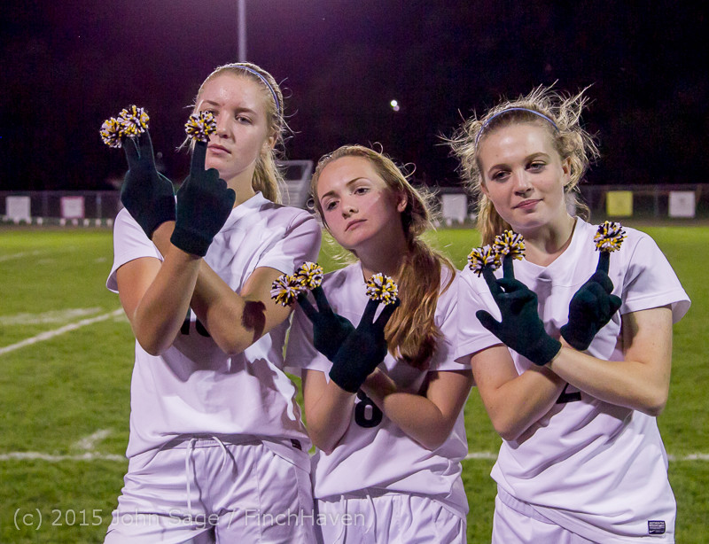 8479_VIHS_Girls_Soccer_Seniors_Night_2015_101515